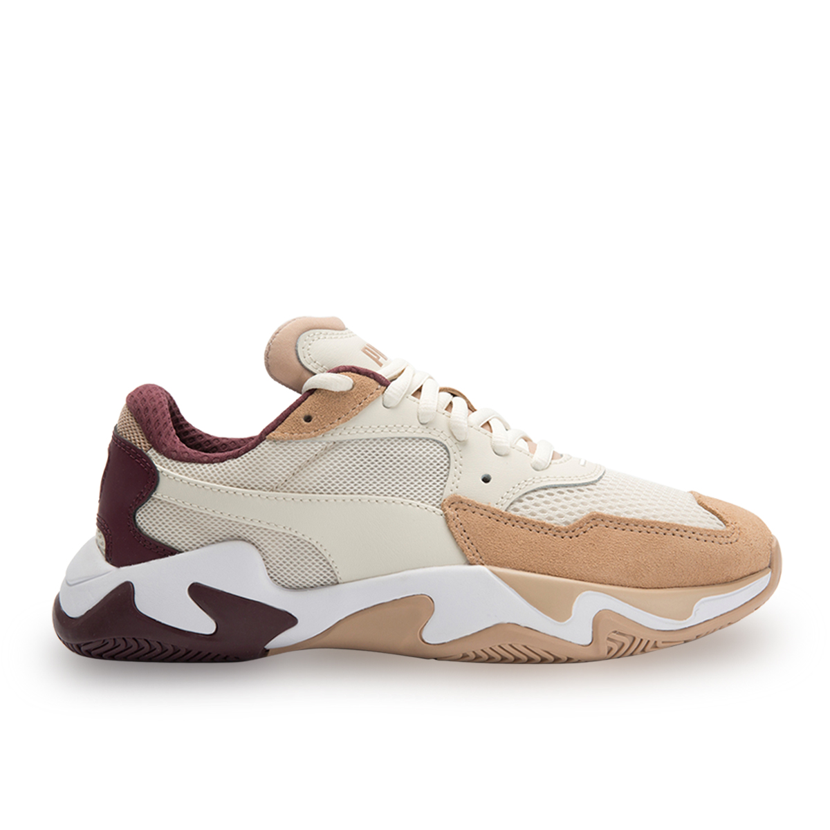Puma Storm Origin - Women's Shoes