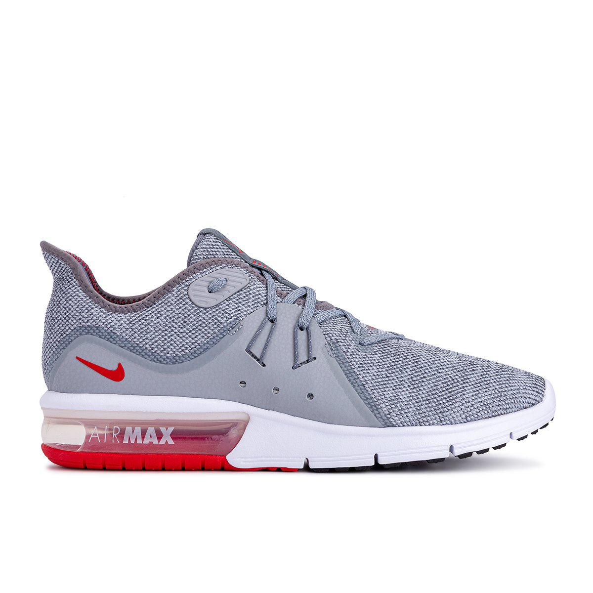 Buy Nike Air Max Sequent 3 - Men's