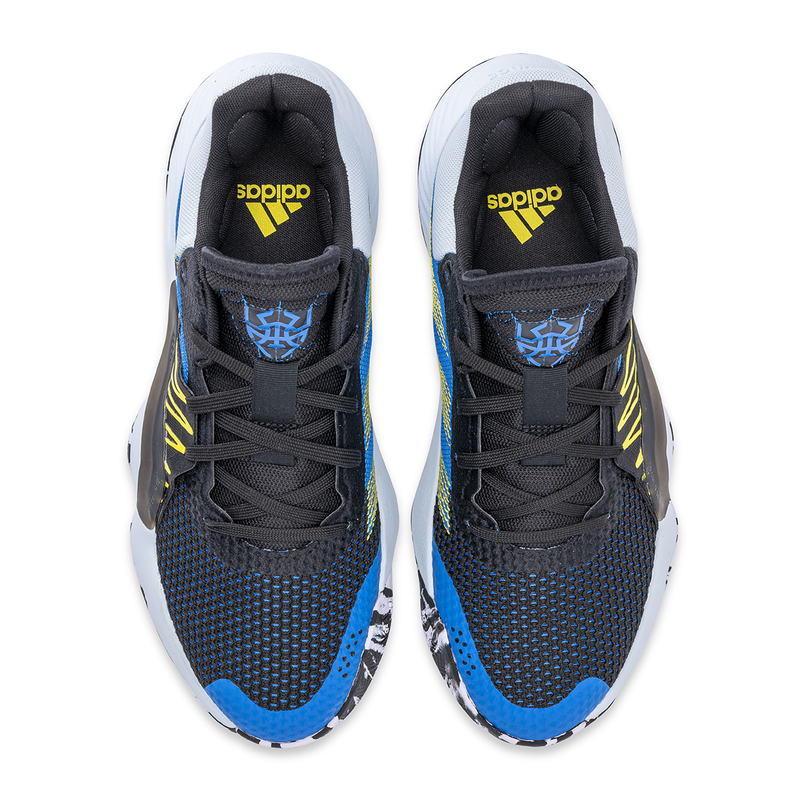 Buy adidas D.O.N Issue #1 - Men's Shoes